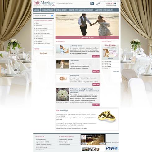 info_mariage_prev