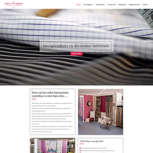 textil_decor_prev