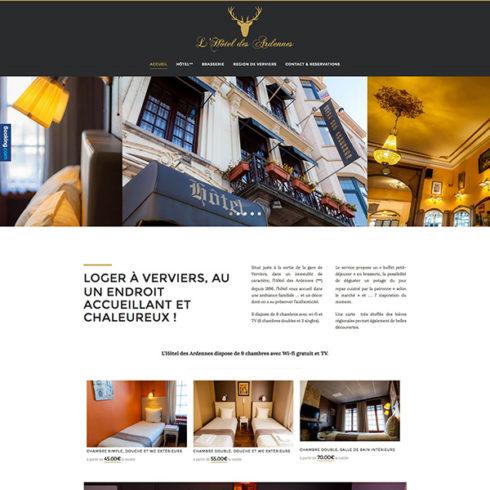 hotel_prev