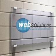 wob-solutions_c98d