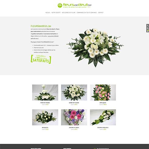 fleurs-de-deuil_prev