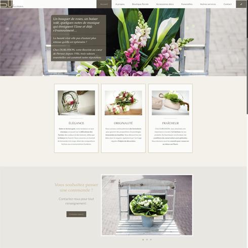 fleur_dubisson_small