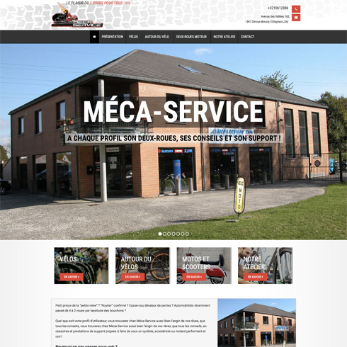 mecaservice_small